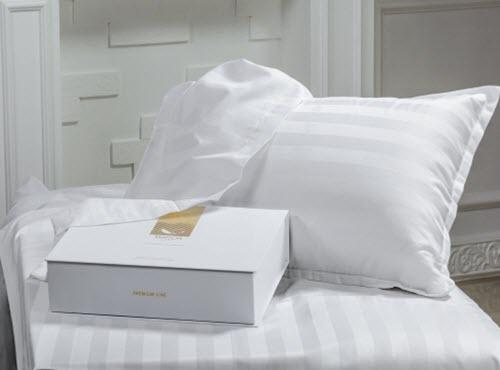7c5dc58b1b73 Постельное белье: Белое постельное белье сатин однотонное купить |  интернет-магазин Пеленашка [Pelenashka